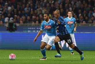 Napoli vs Inter Prediction and Betting Preview 06 Jan 2020