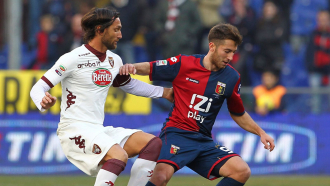Torino vs Genoa Prediction and Betting Preview 09 Jan 2020