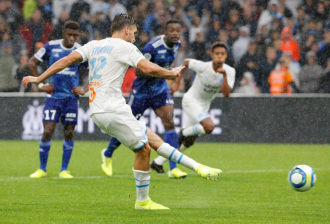 Rennes vs Marseille Prediction and Betting Preview 10 Jan 2020