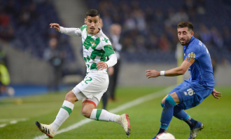 Moreirense vs FC Porto Prediction and Betting Preview 10 Jan 2020