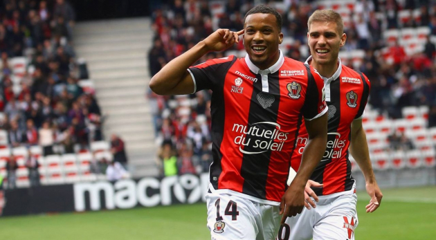 Angers vs Nice Prediction