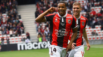 Angers vs Nice Prediction and Betting Preview 11 Jan 2020