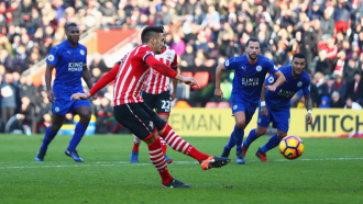 Leicester vs Southampton Prediction and Betting Preview 11 Jan 2020