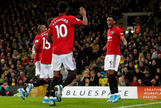Manchester Utd vs Norwich Prediction and Betting Preview 11 Jan 2020
