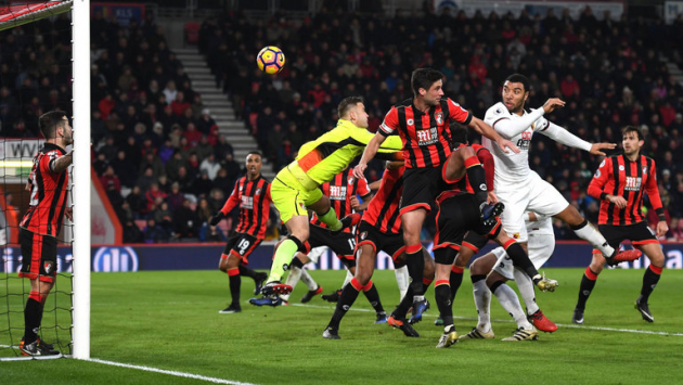 Bournemouth vs Watford Prediction