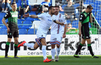 Udinese vs Sassuolo Prediction and Betting Preview 12 Jan 2020