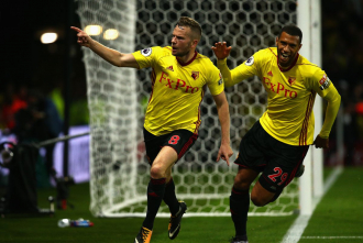 Watford vs Tottenham Prediction and Betting Preview 18 Jan 2020