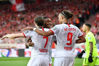 RB Leipzig  vs Union Berlin Prediction and Betting Preview 18 Jan 2020