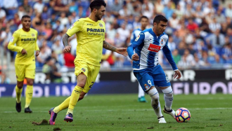 Espanyol vs villarreal betting preview diamond betting predictions for today