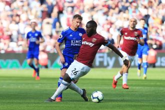 Leicester vs West Ham Prediction and Betting Preview 22 Jan 2020