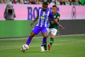 Wolfsburg vs Hertha Berlin Prediction and Betting Preview 25 Jan 2020