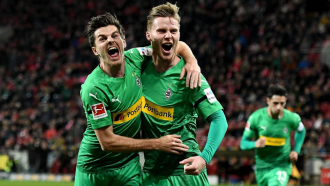 Monchengladbach vs Mainz Prediction and Betting Preview 25 Jan 2020