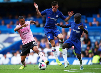 Leicester vs Chelsea Prediction and Betting Preview 01 Feb 2020