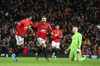 Manchester Utd  vs Wolves Prediction and Betting Preview 01 Feb 2020
