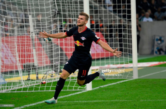 RB Leipzig vs B. Monchengladbach Prediction and Betting Preview 01 Feb 2020