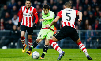 Ajax vs PSV Prediction and Betting Preview  02 Feb 2020
