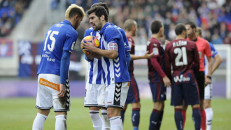 Alaves vs Eibar Prediction and Betting Preview 07 Feb 2020