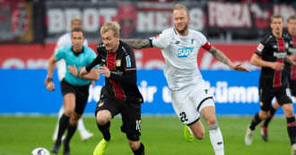 Freiburg vs Hoffenheim Prediction and Betting Preview 08 Feb 2020