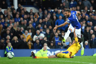 Everton vs Crystal Palace Prediction and Betting Preview 08 Feb 2020