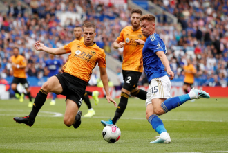 Wolves vs Leicester Prediction and Betting Preview 14 Feb 2020