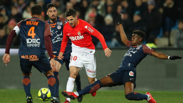 Montpellier v monaco betting preview best betting golf games