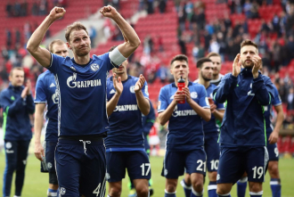 Mainz vs FC Schalke Prediction 16.02.2020