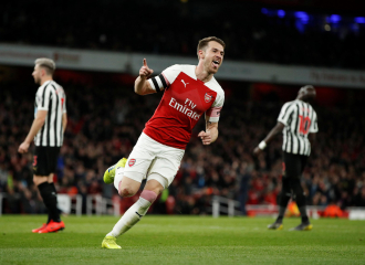 Arsenal vs Newcastle Prediction and Betting Preview 16 Feb 2020