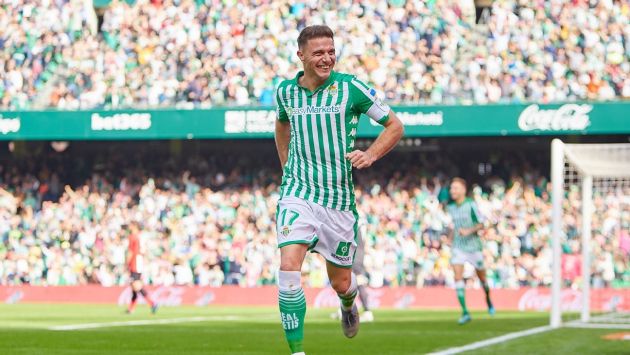 Mallorca vs real betis betting tips accas matched betting united