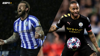 Sheffield Wed vs Manchester City Prediction 04.03.2020