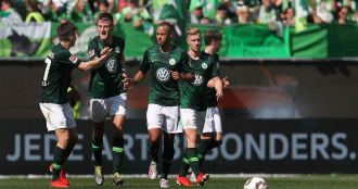 Wolfsburg vs Shakhter Donetsk Prediction and Betting Preview 12 Mar 2020