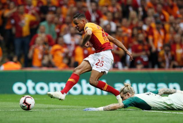 Galatasaray vs ajax betting tips jane the virgin luisa and rose 1x2 betting