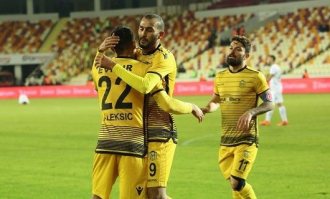 Kayserispor vs Yeni Malatyaspor Prediction and Betting Preview 15 Mar 2020