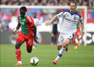 FK Rostov vs Lokomotiv Moscow Prediction and Betting Preview, 15 Mar 2020