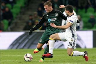 Rostov vs ufa betting expert soccer european football fixed matches betting