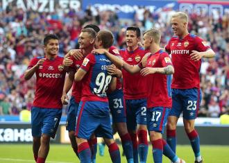 Rostov vs ufa betting expert nfl sports betting touts