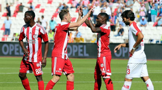 Antalyaspor vs Sivasspor Prediction and Betting Preview 16 Mar 2020