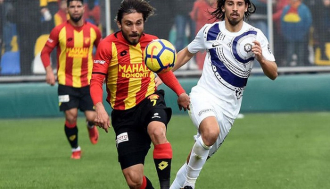 Goztepe vs Rizespor Prediction and Betting Preview 17 Mar 2020