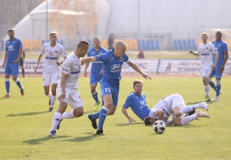 Isloch Minsk vs Neman Prediction 21.03.2020