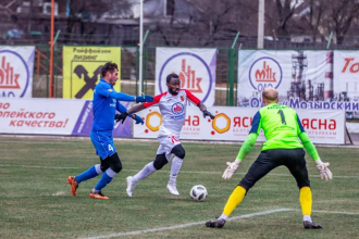 Belshina vs FC Minsk Prediction 22.03.2020