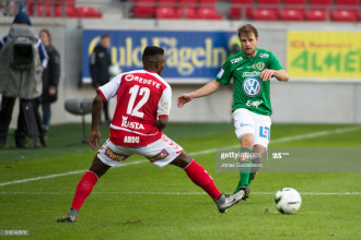 Kalmar vs Jonkopings Prediction 26.03.2020
