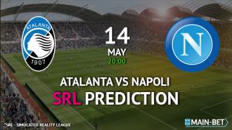 Napoli-Atalanta 4-1: il tabellino   Serie A ...   Napoli- Atalanta