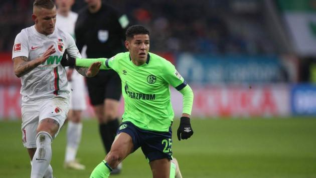 Augsburg vs schalke betting preview fantasy football betting commercial