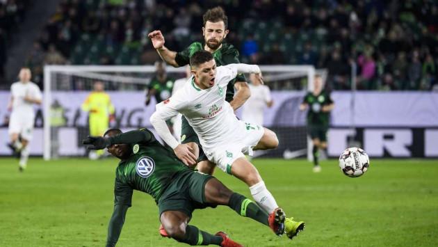 Werder bremen vs. wolfsburg betting preview sports betting odds makers las vegas