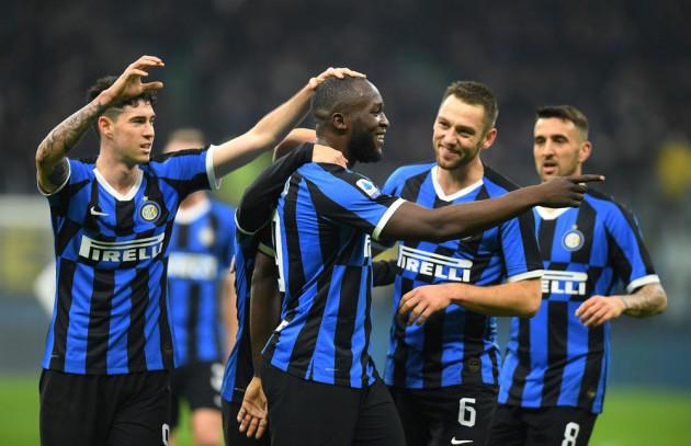 Napoli v inter milan betting preview printable football betting sheets