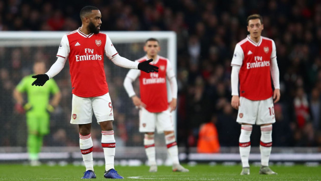 Southampton vs Arsenal Prediction and Betting Preview 25 ...