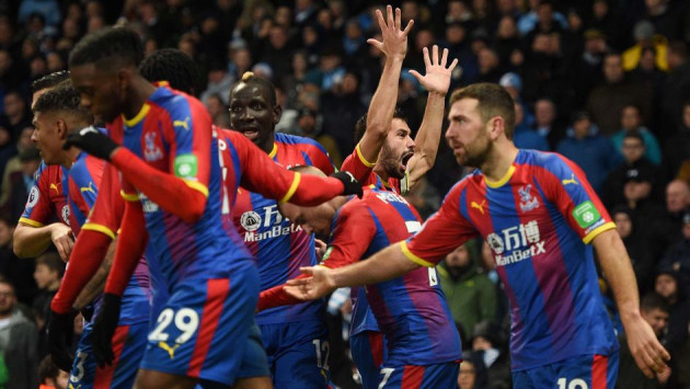 Wolves Vs Crystal Palace Prediction And Betting Preview 20 July 2020