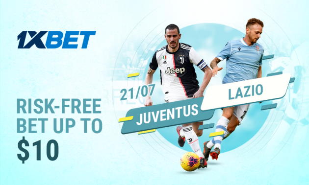 Bet on juventus kings vs lakers betting preview