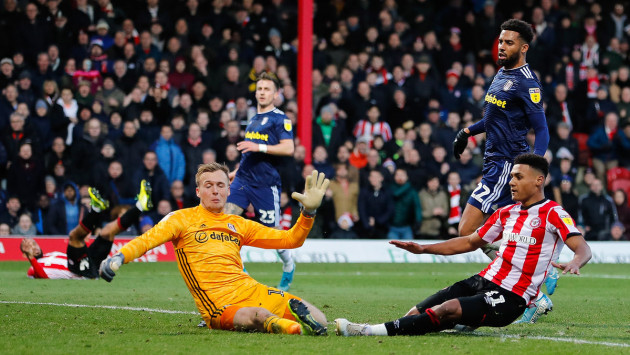 Brentford fulham betting preview info bettingerco