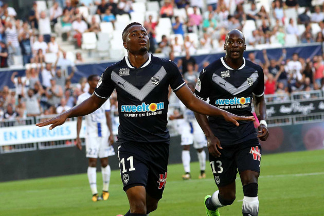 Angers vs bordeaux betting preview goal understanding betting odds in football