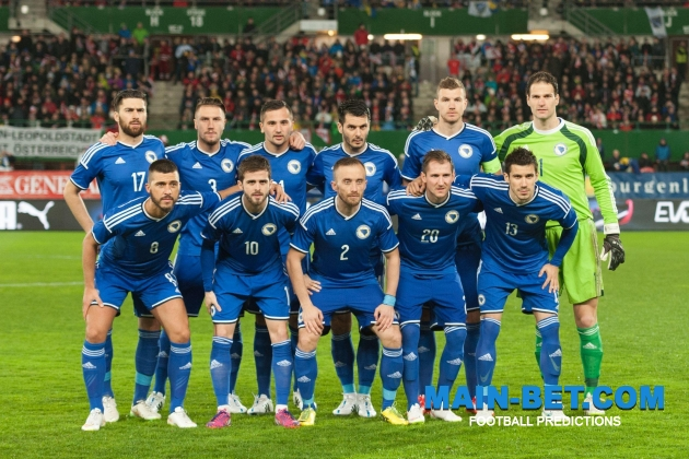 Bosnia vs cyprus betting tips where to buy and sell bitcoins for profit